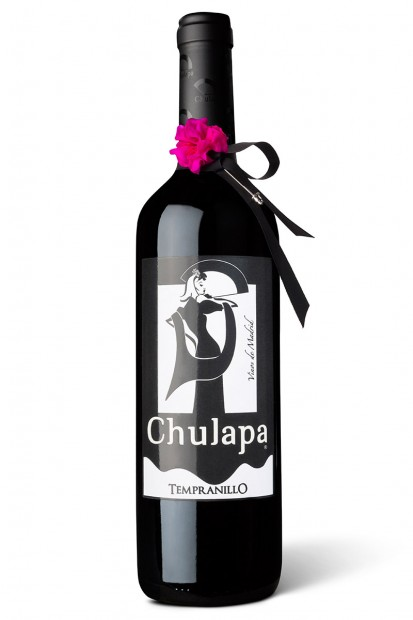 PRUEBA3Chulapa_wine_oak_aged_tempranillo_3_
