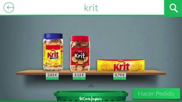 app-supermercado-ECI