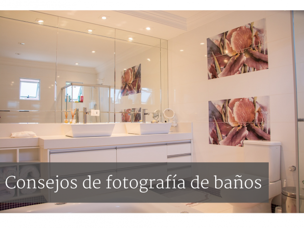 interior-baño-blanco